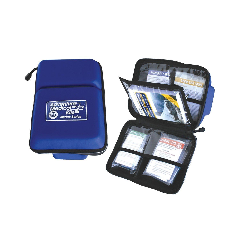 Marine First Aid Kit
